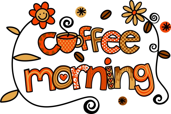 word_art_coffee-morning
