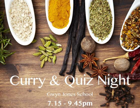 curry-quiz-2016-photo